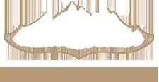 logo chalet pierre semard